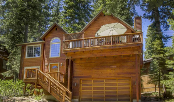 Missoula Vacation Rental Home Insurance