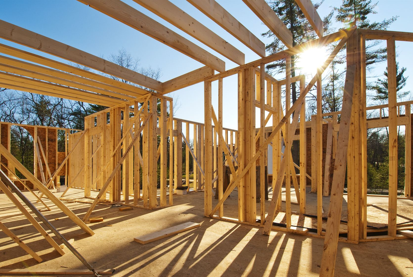 Missoula Builders Risk Insurance