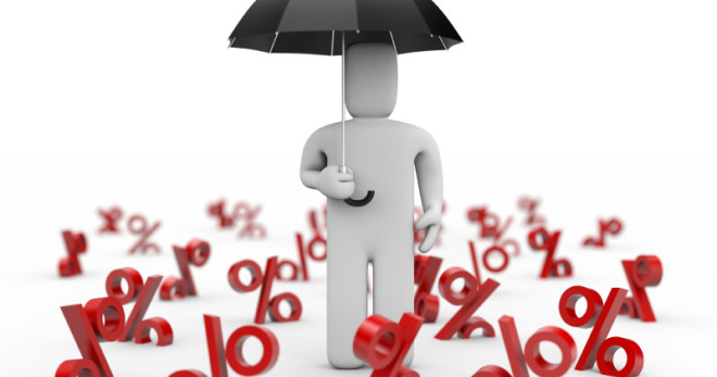 Missoula Umbrella  Insurance